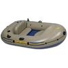 Лодка надувная Excursion 2 Intex 68318 - фото 1
