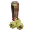 Мячи для большого тенниса Kepai (3 шт) - фото 1