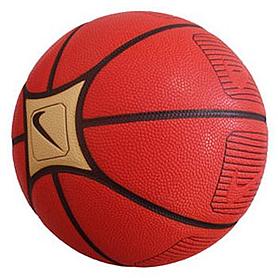 Фото 1 к товару Мяч баскетбольный Nike