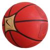 Мяч баскетбольный Nike - фото 1