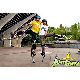 Фото 5 к товару Jumper Adult Pro