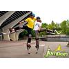 Jumper Adult Pro - фото 5