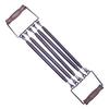 Эспандер грудной металлический - фото 1