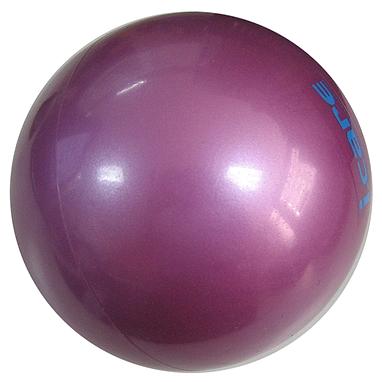 Мяч для фитнеса (фитбол) 65 см Joerex i.care