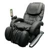 Кресло массажное Family Inada H.9 - фото 1