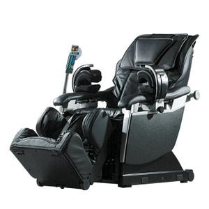 Кресло массажное Family Inada D.1