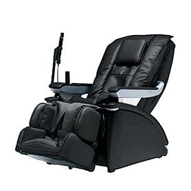 Кресло массажное Sanyo Family Robostic