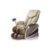 Кресло массажное Sanative Nature SN-A27 - фото 1