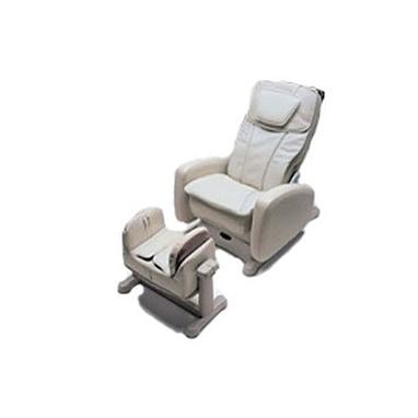 Кресло массажное Family Inada I.S