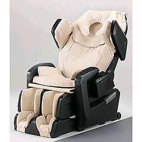 Фото 1 к товару Кресло массажное Family Inada 3A