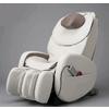 Кресло массажное Family Inada X1 - фото 1