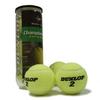 Мячи для большого тенниса Dunlop Championship Extra Duty - фото 1