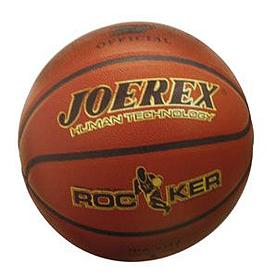 Фото 1 к товару Мяч баскетбольный Joerex JBA
