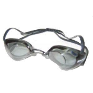 Очки для плавания Spurt SW-5 AF