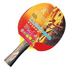 Ракетка для настольного тенниса Giant Dragon Culminate 6 звезд