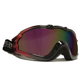 Маска лыжная The North Face