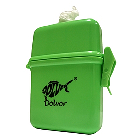 Бокс для плавания Floating Swim Box Dolvor