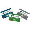 Подарочный сертификат Терраспорт 50, 100, 200, 500, 700 и 1000 грн - фото 1