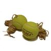 Мячи для большого тенниса тренировочные Joerex (2 шт) - фото 1