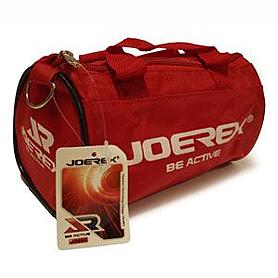 Фото 2 к товару Мячи для большого тенниса тренировочные Joerex (2 шт)