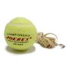 Мячи для большого тенниса тренировочные Joerex (2 шт) - фото 3