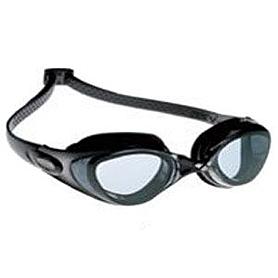Фото 1 к товару Очки для плавания Arena Suntech Mirror