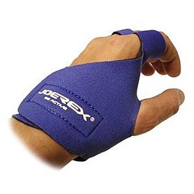 Перчатки спортивные Joerex JE051