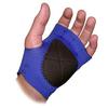 Перчатки спортивные Joerex JE051 - фото 2