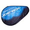Чехол для ракетки Joerex - фото 1
