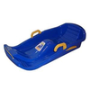 Санки детские пластмассовые с ручными тормозами Marmat - фото 1