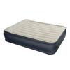 Кровать надувная Intex 67736 (203х158х48 см) - фото 1