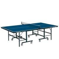 Фото 1 к товару Стол теннисный складной Stiga Privat Roller CSS