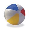 Мяч надувной Intex 59020 (51 см) - фото 1