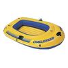Лодка надувная Challenger 1 Intex 68365 - фото 1