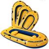 Лодка надувная Challenger 3 Intex 68358 - фото 1