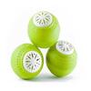 Поглотитель запаха Fridge Balls - фото 1