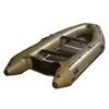 Лодка надувная, сборная Storm 400 - фото 1