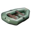 Лодка портативная надувная Fisher 255 N - фото 1