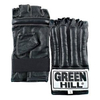Шингарты Green Hill Royal - фото 1