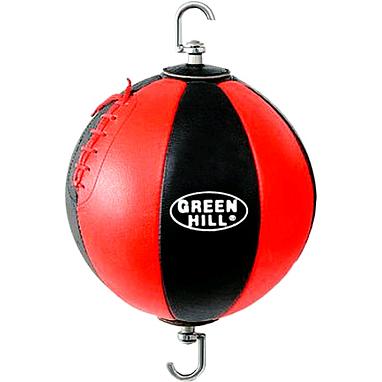 Груша боксерская пневматическая Green Hill PBL-5060b