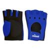 Перчатки для фитнеса (неопрен) Mick - фото 1