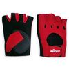 Перчатки для фитнеса (неопрен) Mick - фото 2