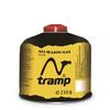 Баллон газовый Tramp 230 г (резьбовой) - фото 1