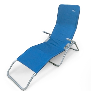 Кресло-качалка Totem