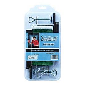 Фото 1 к товару Сетка для настольного тенниса Yashima 39010