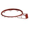 Кольцо баскетбольное - фото 1