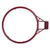 Кольцо баскетбольное - фото 2