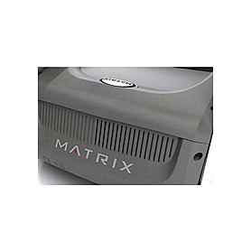 Фото 5 к товару Дорожка беговая Matrix T7xe