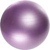 Мяч для фитнеса (фитбол) 85 см HMS c cистемой антиразрыва - фото 1