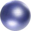 Мяч для фитнеса (фитбол) 85 см HMS c cистемой антиразрыва - фото 2